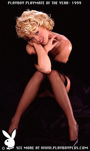 free pictures of Heather Kozar